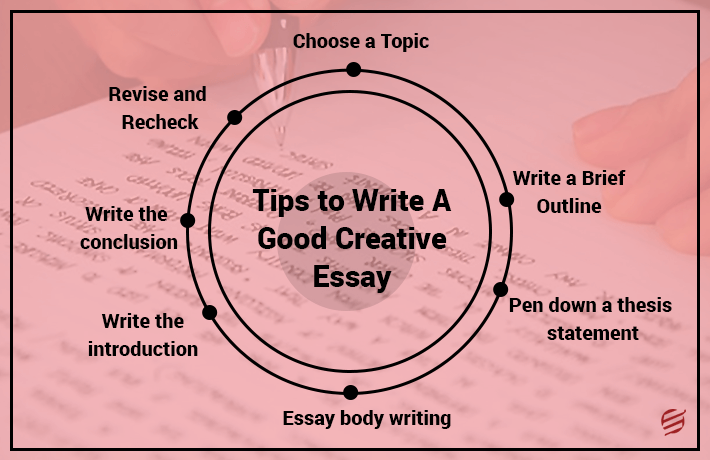 online-creative-writing-services