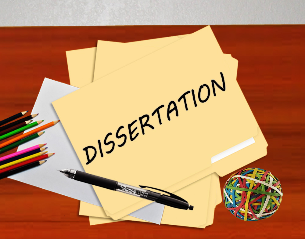 online-dissertations-writing-services