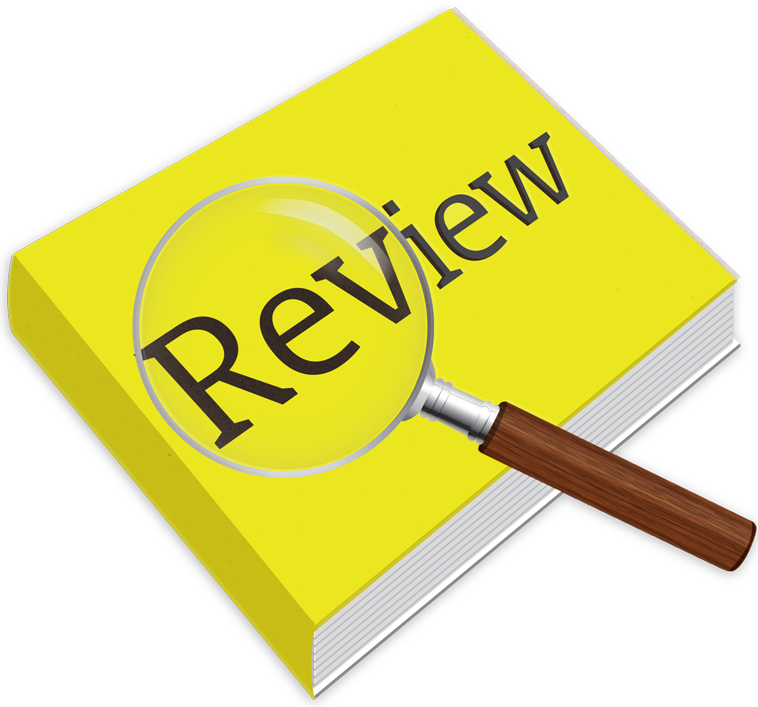 online-article-reviews-services